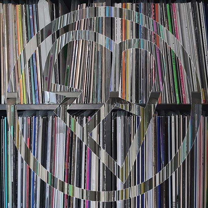 DJ Love Love Records